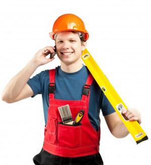 munka és balesetvédelem