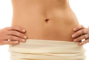 Gynecomastia Stock vektorok, Gynecomastia Jogdíjmentes illusztrációk | Depositphotos®